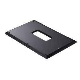 Sheet Battery (Black), , hi-res