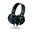 XB450BV Extra Bass Headphones