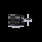 Distagon T* Full Frame E-Mount FE 35mm F1.4 Zeiss Lens, , hi-res