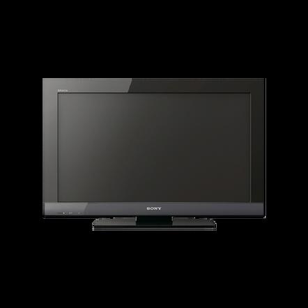 32INCH EX400 SERIES LCD TV, , hi-res