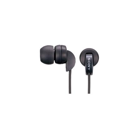 EX32 In-Ear Headphones (Black), , hi-res