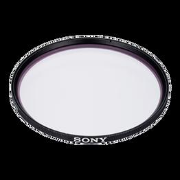 ND Filter for 62mm DSLR Camera Lens, , hi-res