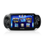 PlayStation Vita Wi-Fi - NExternalGeneration Portable Entertainment