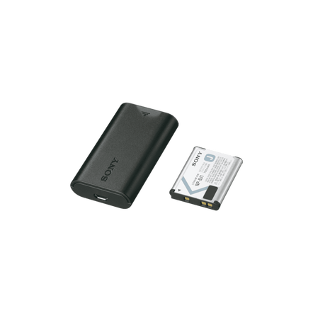 Power Accessory Kit for RX0