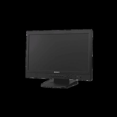 "21"" WSXGA+ Luma Series Professional Monitor"