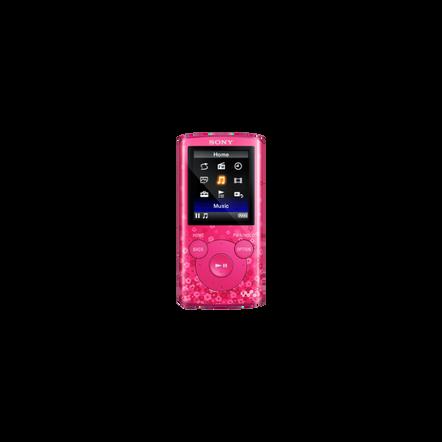 E Series Walkman video MP3 player