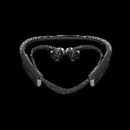 Stereo Bluetooth Headset SBH70 (Black)