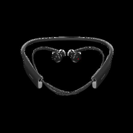 Stereo Bluetooth Headset SBH70 (Black), , hi-res