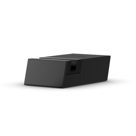 USB Type-C Charging Dock DK60 for Xperia XZ and XZ Premium