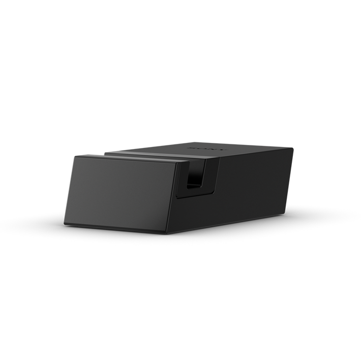 USB Type-C Charging Dock DK60 for Xperia XZ and XZ Premium, , product-image