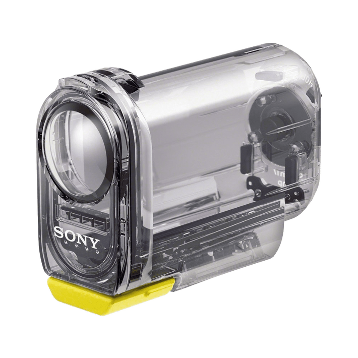 Waterproof Case, , product-image
