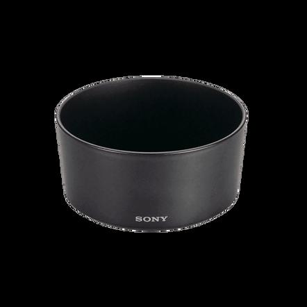 Lens Hood for SAL85F28/SAL35F18 Lens
