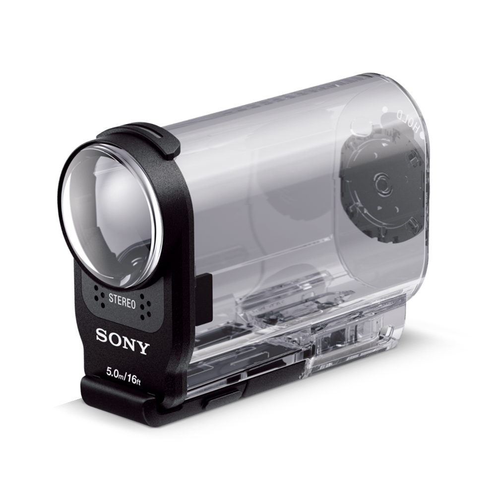 SPK-AS2 Waterproof Case, , product-image