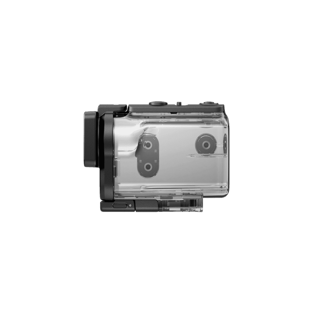 Underwater Housing, , product-image