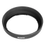 Lens Hood for SAL1870 or SAL1855 Lens
