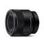 Full Frame E-Mount FE 50 mm F2.8 Macro Lens