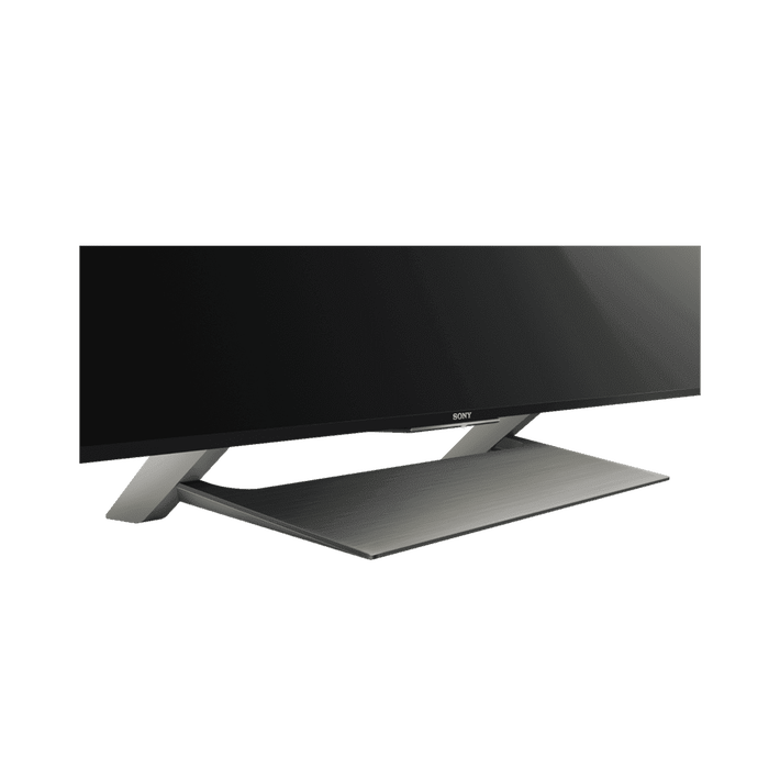 """65"""" X9000E 4K HDR TV with X-tended Dynamic Range PRO, , product-image"""
