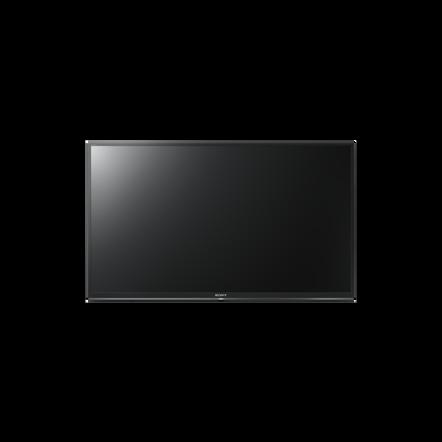 """32"""" W660E Full HD TV"""