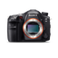 a99 Digital SLT 24.3 Mega Pixel Camera with 35mm Full Frame Sensor