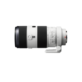 A-Mount 70-200mm F2.8 G SSM II Lens, , lifestyle-image