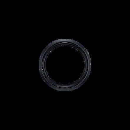 Lens Hood for RX1 Series , , hi-res
