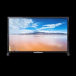 """70"""" W850B Full HD LED LCD TV"""