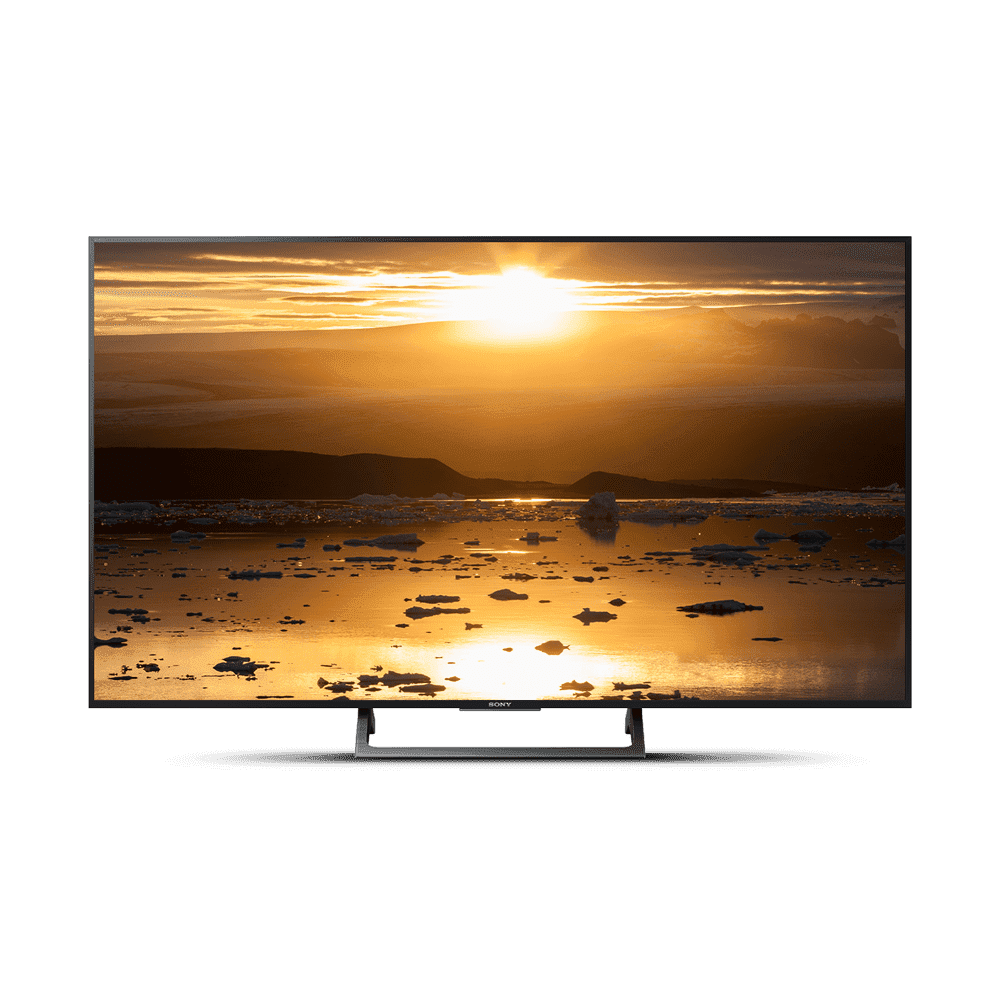 "65"" X7000E LED 4K Ultra HD (HDR) Smart TV, , product-image"