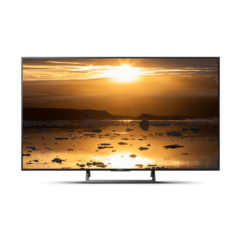 "65"" X7000E LED 4K Ultra HD (HDR) Smart TV, , hi-res"