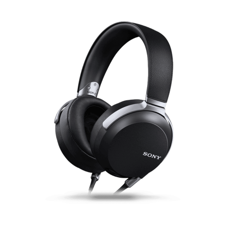 Z7 Headphones, , hi-res