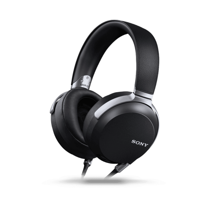 Z7 Headphones, , product-image