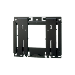 Wall Mount Bracket for BRAVIA LCD TV