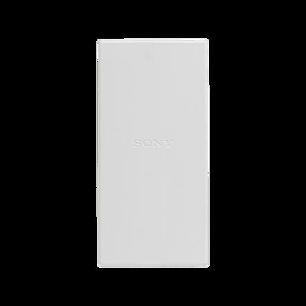 Portable Charger (10,000mAh), , hi-res