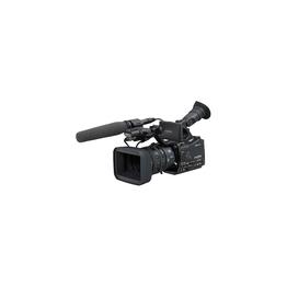 Z7 Interchangeable Lens System Camcorder, , hi-res