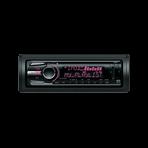 In-Car Player GT710UI Series Headunit, , hi-res