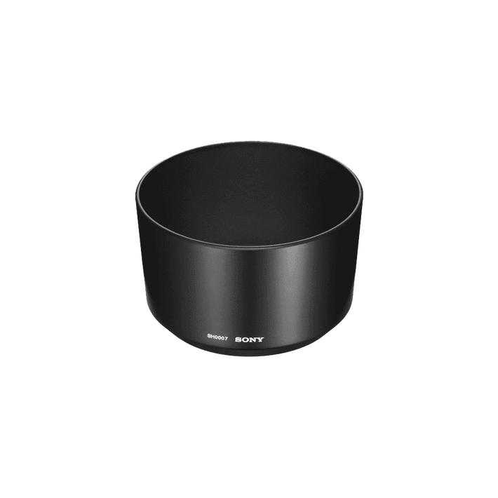 Lens Hood for DSLR SAL75300 and SAL100M28 Lens, , product-image