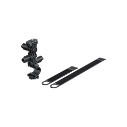 Roll Bar Mount for Action Cam, , lifestyle-image
