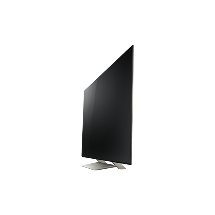"""55"""" X9300E 4K HDR TV with Slim Backlight Drive+, , product-image"""