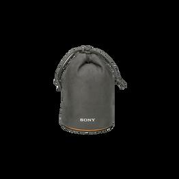 Carrying Case for Lenses Upto 90mm, , hi-res