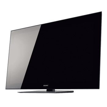 40INCH HX700 SERIES LCD TV, , hi-res