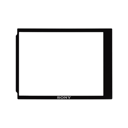 Screen Protector for RX Series*, , hi-res