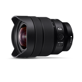 E-Mount FE 12-24mm Ultra Wide-Angle Zoom Lens, , hi-res