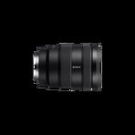 APS-C E-Mount 16-55mm F2.8 G Zoom Lens, , hi-res