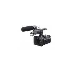 NX30P Ultra Compact Professional NXCam Camcorder