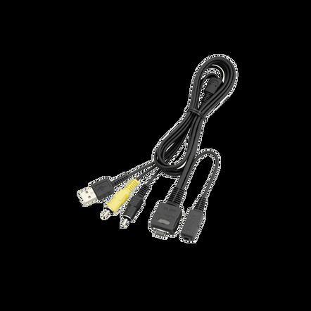 Multi-Use Terminal Cable