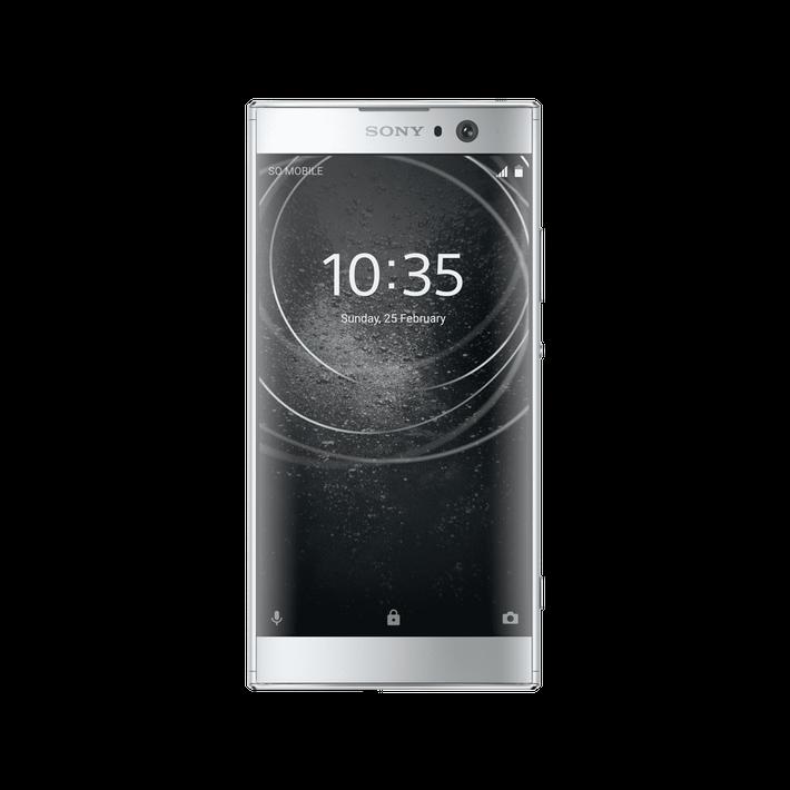 Xperia XA2 (Silver), , product-image
