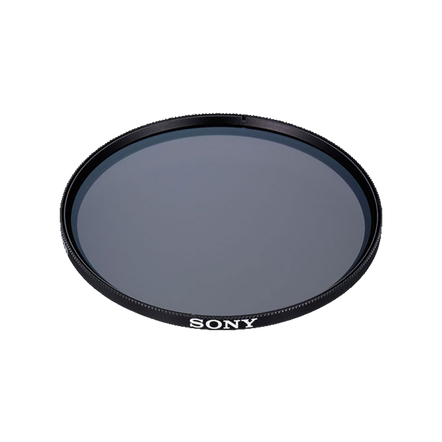 ND Filter for 49mm DSLR Camera Lens