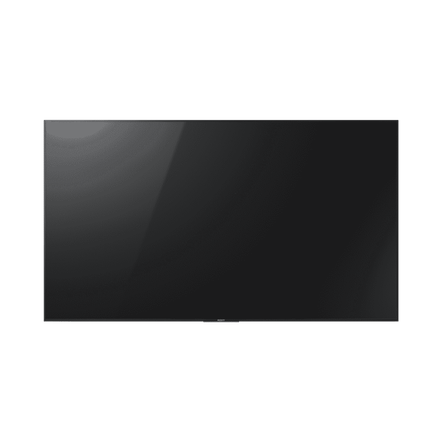 "75"" X9000E 4K HDR TV with X-tended Dynamic Range PRO, , hi-res"