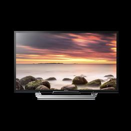 "49"" W750D Full HD TV"