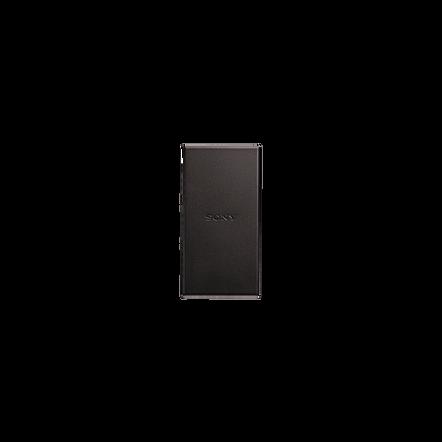 CP-SC10 Portable USB Charger, , hi-res