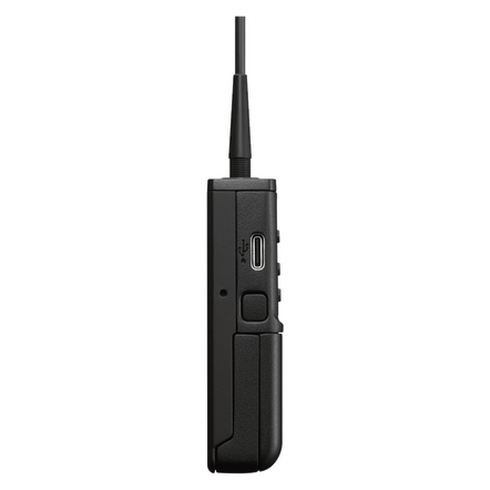 UWP-D26 Wireless Microphone System, , hi-res